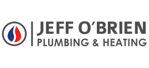 Jeff O'Brien Plumbing & Heating